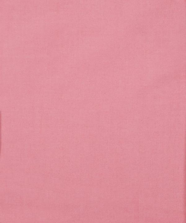 Light Pink Plain Tana Lawn Cotton Aesthetic backgrounds
