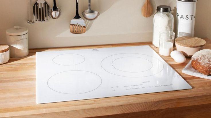 5 astuces de grand-mère pour nettoyer sa plaque de cuisson