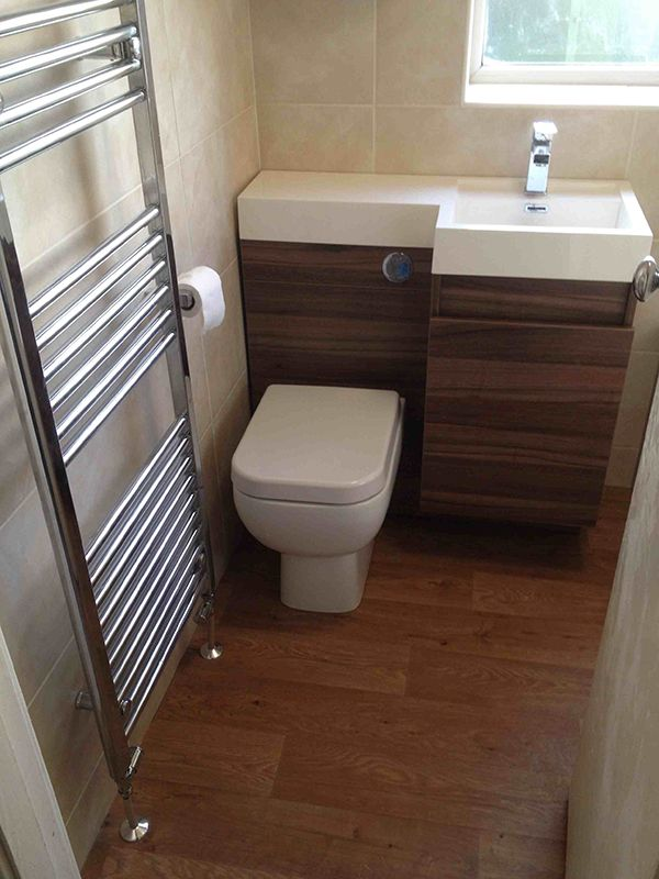 bathroom floor coverings uk 25 best ideas about vinyl floor covering on 15867