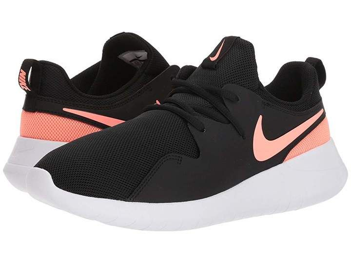 Nike Tessen Big Kid Nike Shoes Girls Kids Nike Shoes Girls Boys Shoes Black