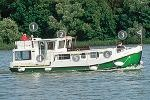 Holland Canal Boat Hire - Locaboat Holidays - CanalBoat Hire in the Netherlands, River Boat Rental, Rent a Canalbarge in Holland with UK and Europe Travel