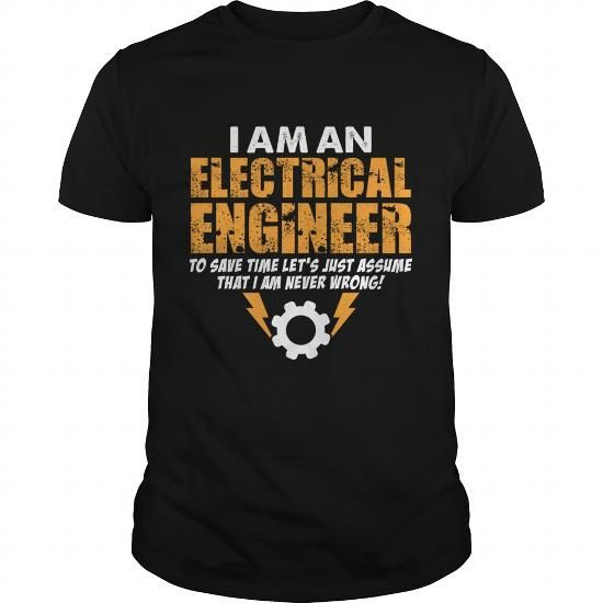Best 20 Electrical Engineering Jobs Ideas On Pinterest