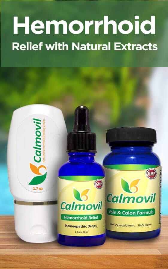 Natural Hemorrhoid Treatment: Calmovil #FF #motorbike #followback