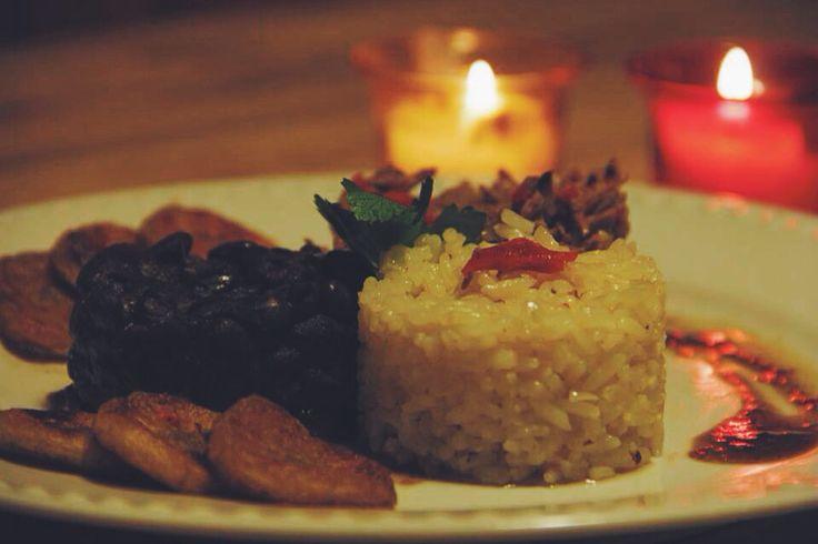 #peruana #comida