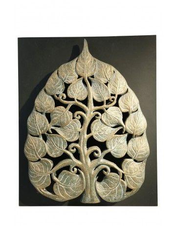 7 best Keramikvasen images on Pinterest Vases, Ceramic art and - segmüller friedberg küchen