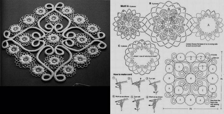 Cordão+em+crochê.jpg (960×490)