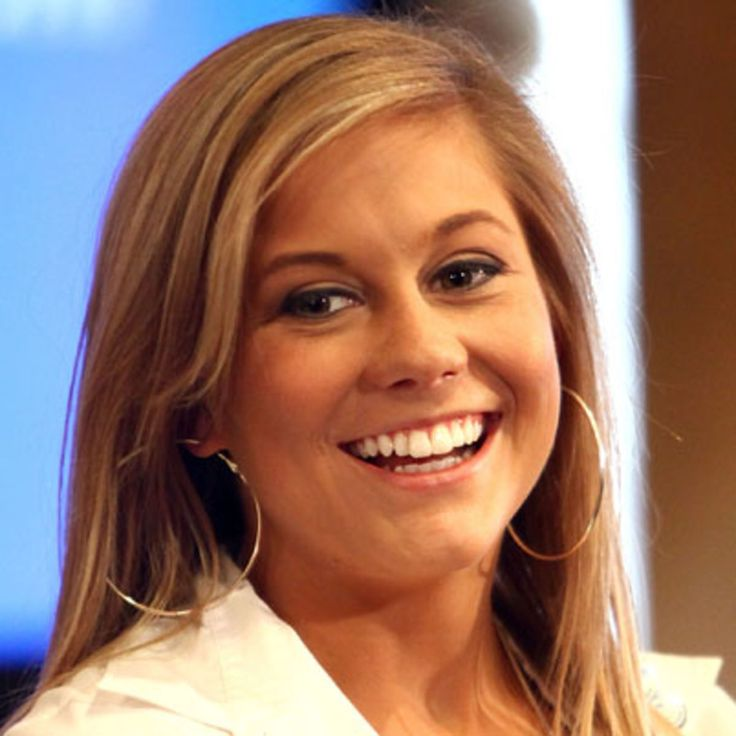 Explore the life of Shawn Johnson, a 2008 Olympic balance beam gold medalist and <i>Dancing with the Stars</i> champion, on Biography.com.