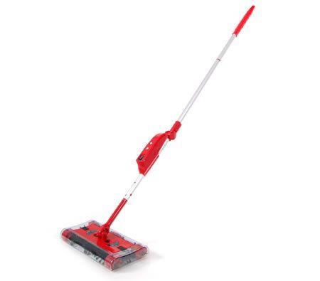 Swivel Sweeper Rp 190.000
