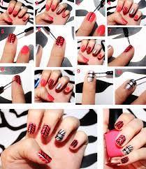 estilos de uñas - Buscar con Google