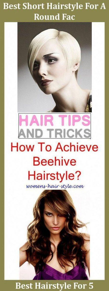 Hairstyles Women Over 50 Thin 22+ Ideas