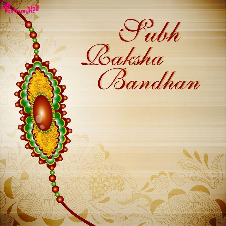 Happy Raksha Bandhan Collection 2014 | Poetry