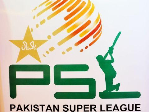 Pakistan Super League PSL Teams 2017