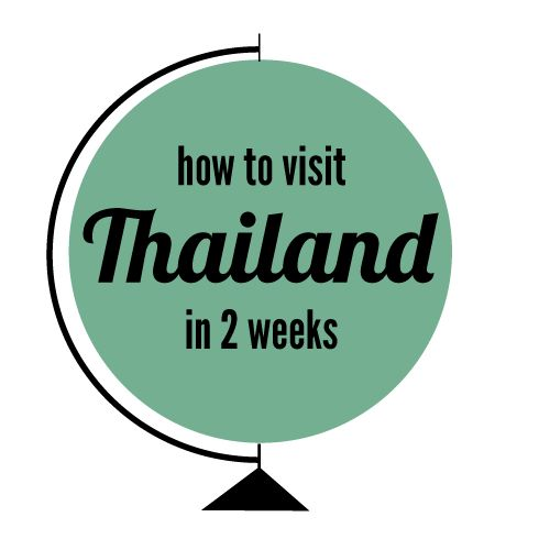 Steph's Travels -- i'm not planning in visiting neither cambodia nor northern thailand..but good tips