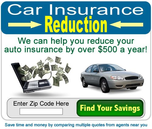 Insurance Quotes Auto Cool 35 Best Auto Insurance Images On Pinterest  Autos Insurance Quotes