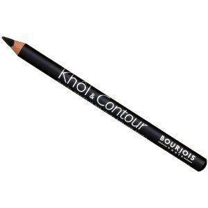 Bourjois Bourjois Khol & Contour Eyeliner Pencil