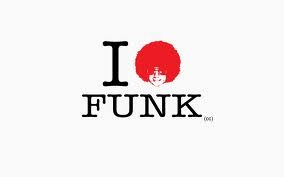 Get your free funk and groove samples and loops here. Click the image.