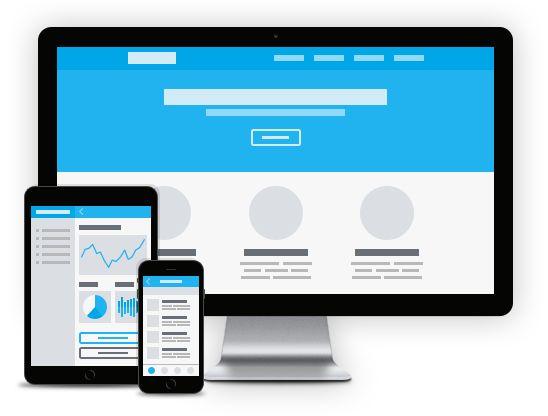 Medialoot – Free and premium design resources
