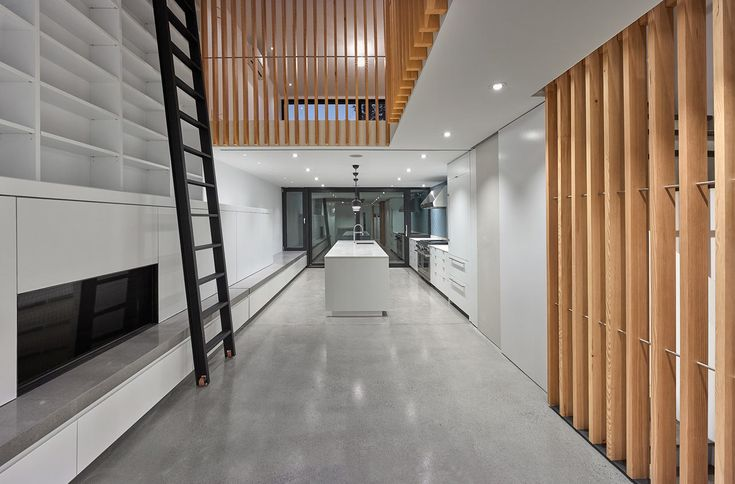 ROBITAILLE-CURTIS-Atrium-Townhome-1