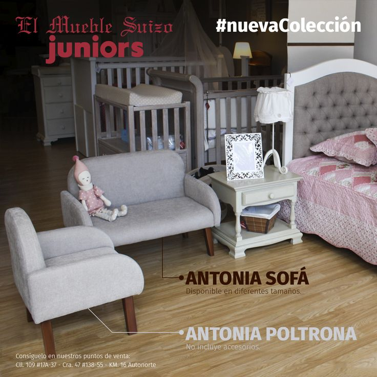 9 best Poltronas y Sofás images on Pinterest