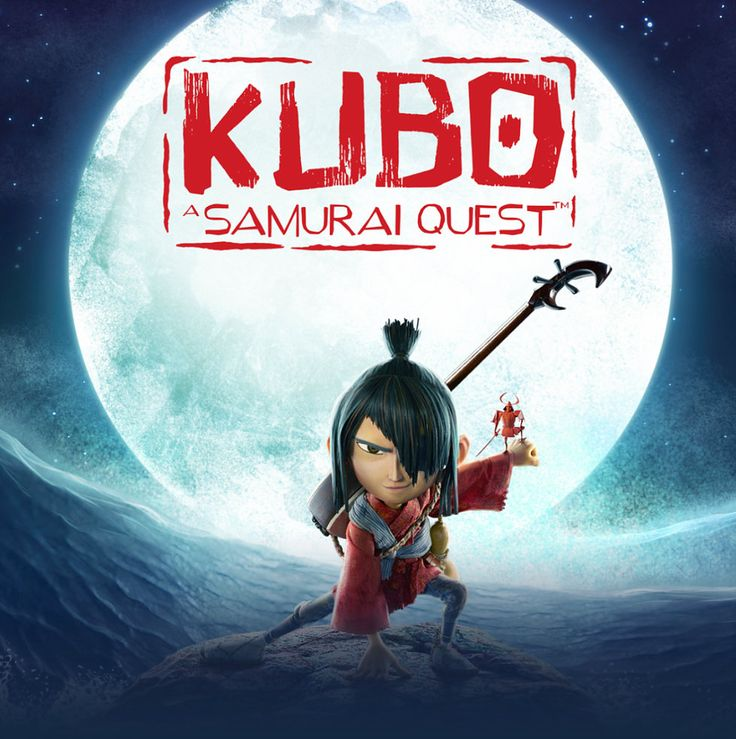 #KuboMovie: #ASamuraiQuest™ #MobileGame  #Andriod #GooglePlay https://play.google.com/store/apps/details?id=com.fifthjourney.kubo  #iPhone @iTunes https://itunes.apple.com/app/kubo-a-samurai-quest/id1112071930 ©2016 @focusfeatures #Action #Adventure #Entertainment #EpicQuest #Films #FOCUSFeatures #Gamming #Laika #KuboAndTheTwoStrings #MobileApps #MobileGamming #Movies #NewReleases #ProblemSolving