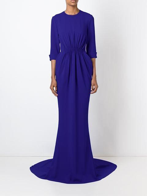 'Ale' dress