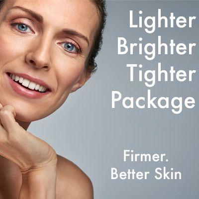 Lighter-Brighter-Tighter-Package-Amara-Dublin