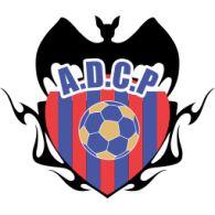AD Cariari Pococí, Pococí, Costa Rica, Estadio: Comunal de Cariari #ADCariariPococí #CostaRica (L11158)