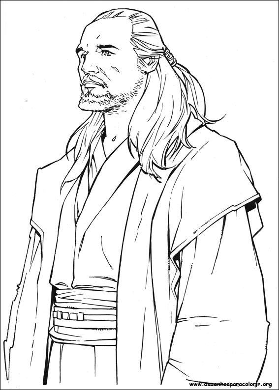 100 best STAR WARS images on Pinterest Star wars, Star wars art - copy star wars new hope coloring pages
