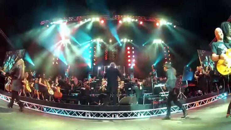 "#80er,#Hard #Rock,#Hardrock,#Hardrock #80er,krokus,Krokus (Musical Group),Marc Storace,Metal #Music,Pearl Drums (Business Operation),Randy Black,#Rock Meets Classic,#Rock #Music (Film Genre),Sabian (Musica...,#Sound ""Rock Meets Classic"" featuring Marc Storace from Krokus. Long Stick Goes Boom! - http://sound.#saar.city/?p=27883"
