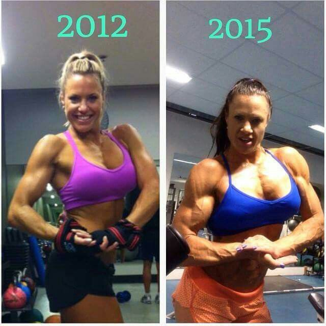 1000 images about before and after fitness motivation on pinterest