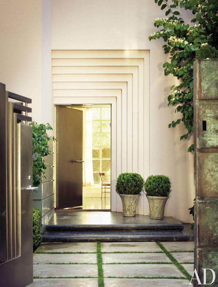 120 best Doors We Adore images on Pinterest | Architecture, Doors ...