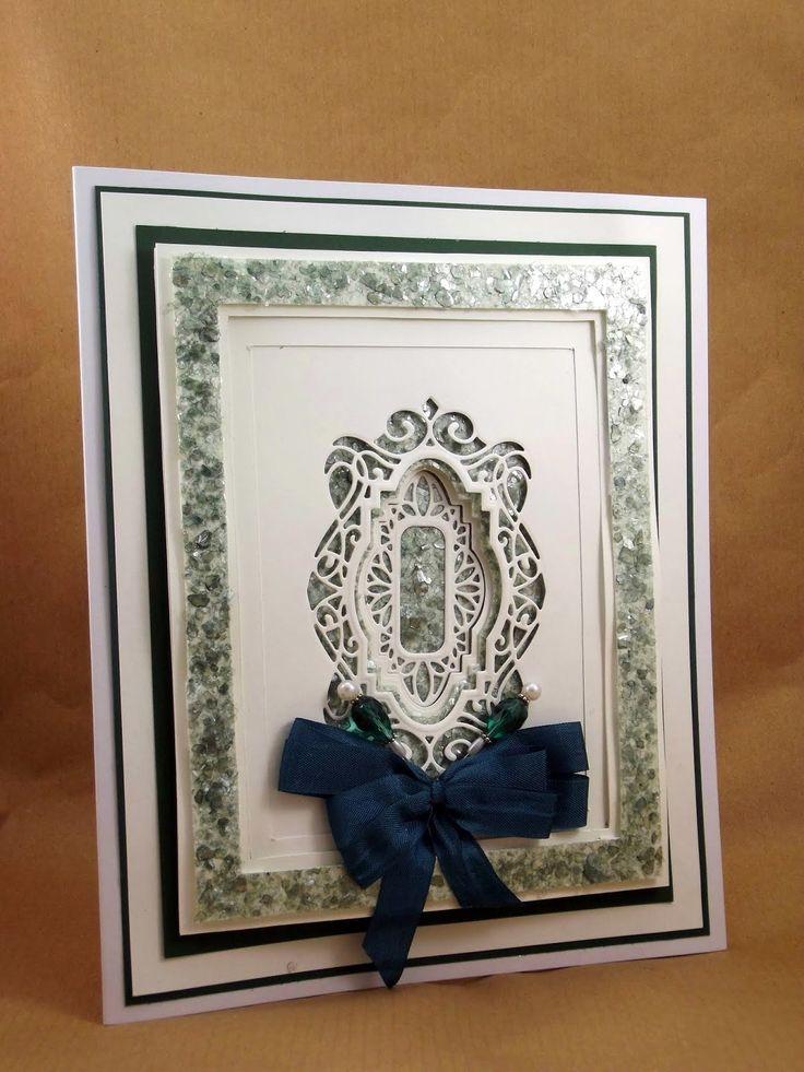 John Next Door More Demonstrating! & 187 best John Next Door Cards images on Pinterest | Next door Sue ... pezcame.com