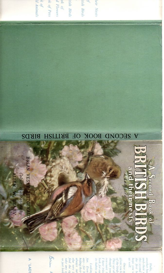 Miniature Book Cover Printables ~ Best images about miniature books general
