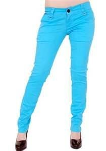 neon clothes - Bing Images