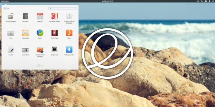 Looking For A Beautiful, Easy To Use Linux Distro? Try Elementary OS Luna