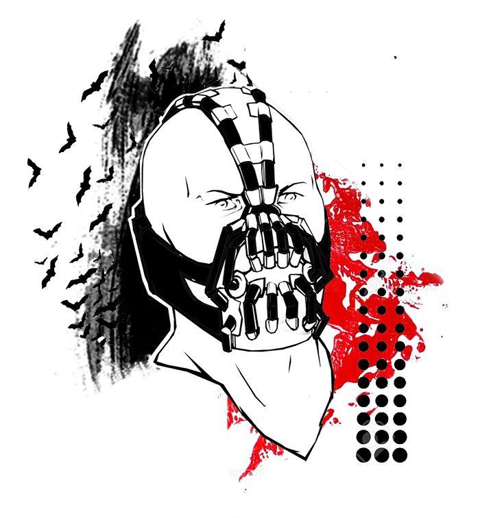 Bane - Zamluvený