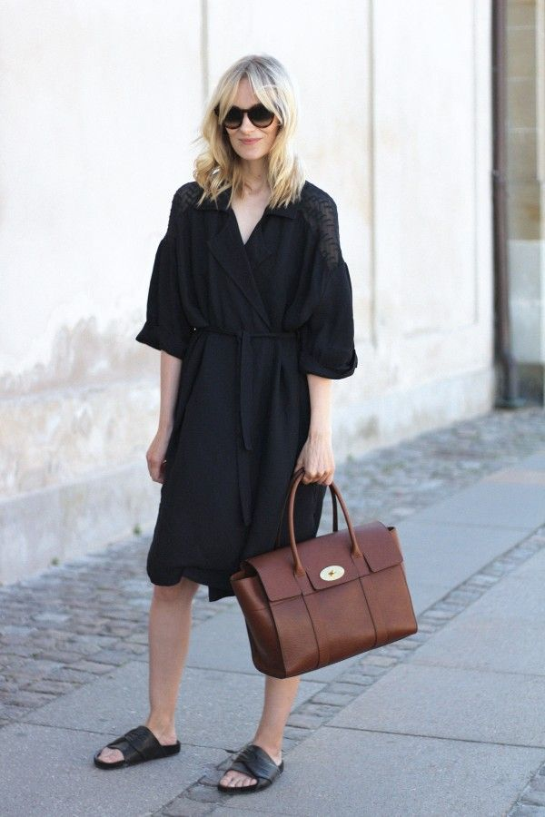 3_mulberry bayswater