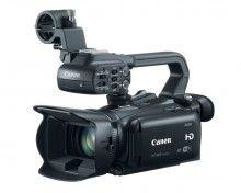 Price: 65,228,751 đ - Canon XA20 Professional Camcorder - IBJSC.com