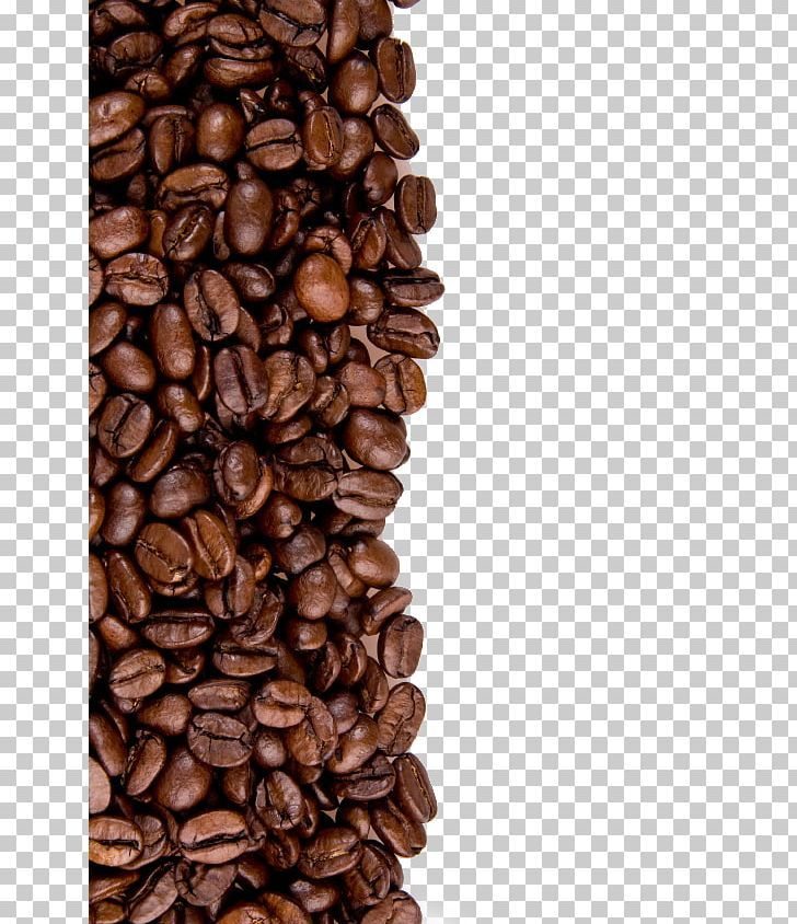 Coffee Bean Cafe Iced Coffee Instant Coffee Png Bean Beans Brown Cafe Caffeine Coffee Png Coffee Beans Coffee Site
