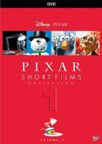 """elementaryschoolcounseling.org One of my favorite Pixar short films is called """"For the Birds."""" It's about a group of birds with poor social skills. I use this film to discuss the types of behaviors that students see or engage in at school. The worksheets are a great way for students to express how they would respond to these situations."""