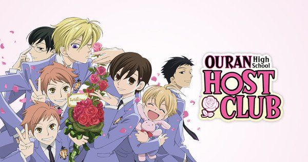 Crunchyroll Adds 5 More Anime Titles to Catalog       https://www.animenewsnetwork.com/news/2017-11-17/crunchyroll-adds-5-more-anime-titles-to-catalog/.124138?utm_campaign=crowdfire&utm_content=crowdfire&utm_medium=social&utm_source=pinterest