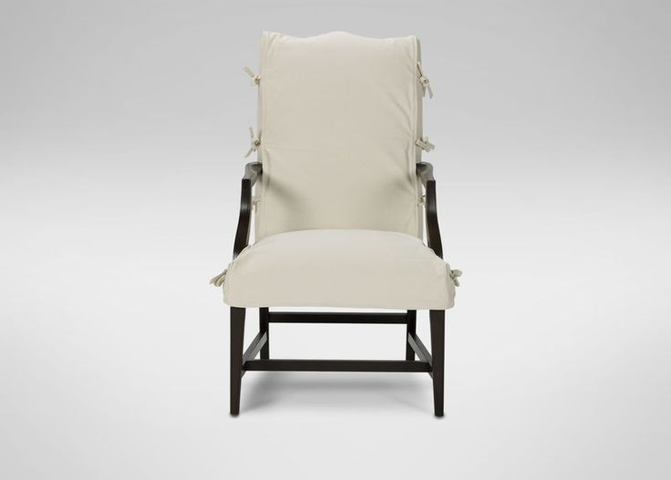 Slipcover For Martha Washington Chair Slipcovers