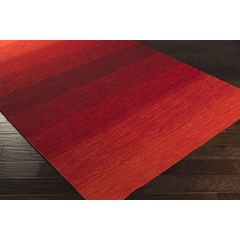 CHZ-5000 - Surya | Rugs, Pillows, Wall Decor, Lighting, Accent Furniture, Throws, Bedding