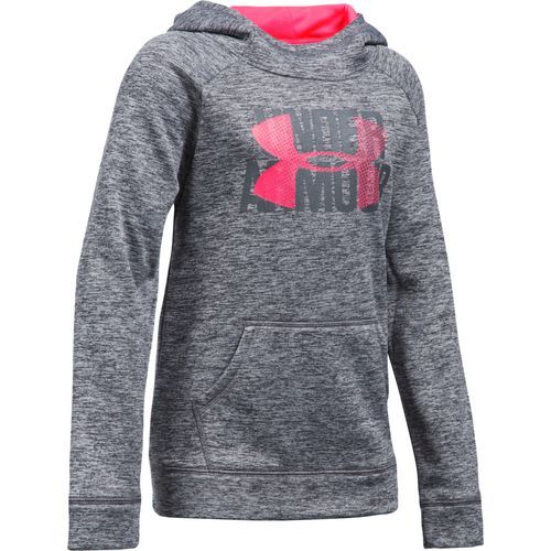 Under Armour Sweater Kids