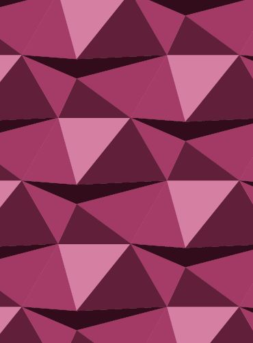130023 cherry folded  http://www.pattpatt.com/creative-patterns-for-fashion-interior-design/130023-cherry-folded/