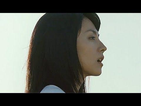 ▶ 60s 満島ひかり CM カロリーメイト 「とどけ、熱量。」篇 / 曲 ファイト - YouTube