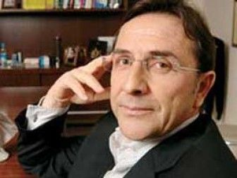 Prof. Dr. Osman Müftüoğlu İle Kakule Meyvesi