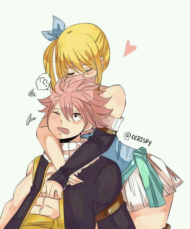 2142 Best 5th Favorite Anime Images On Pinterest