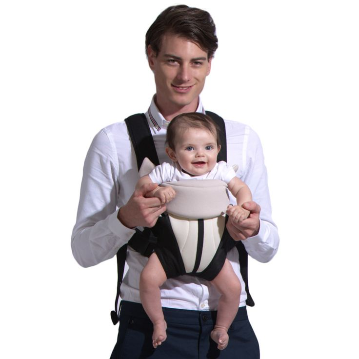 25 Best Ideas About Sling Backpack On Pinterest Sling