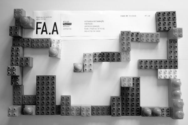 FA.A Website Process